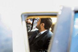 سعید مرتضوی در زندان اوین است؟