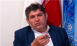 وقفچی : بانکداری در ایران صد در صد غیر اسلامی است