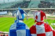 زمان مزایده و واگذاری ۲ باشگاه استقلال و پرسپولیس اعلام شد