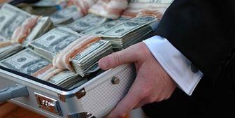 رسانهها ریسک فساد برای مقامات سیاسی را افزایش میدهند