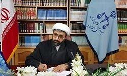 آخرین متهم پرونده ایرانشهر دستگیر شد