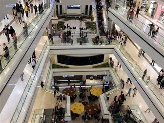 مراکز خرید شیراز در انحصار دامپینگ و دپوی کالاهای وارداتی