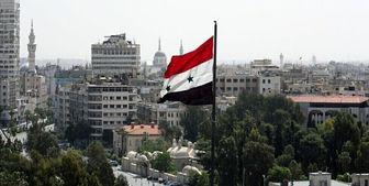 اعلام آمادگی کردهای سوریه برای مذاکره با دمشق