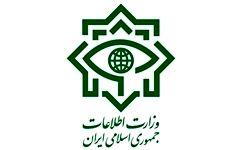 هویت عاملان حملات تروریستی تهران شناسایی شد