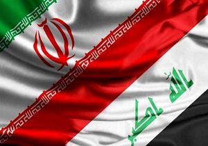 ایران و عراق؛ هدف مشترک، دشمن مشترک
