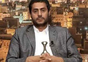 دروغ بودن هدف تجاوز به یمن برملا شد