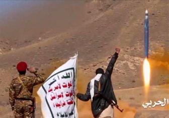 جنگ یمن رو به پایان است