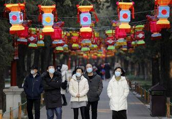 اولین روز بدون ابتلا به کرونا در چین / رفتار متفاوت ویروس کرونای جدید