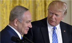تنها ترامپ و نتانیاهو نمیفهمند که این راهحل نیست