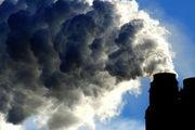ایران جزء ۱۰ کشور تولیدکننده گازهای گلخانهای در جهان است
