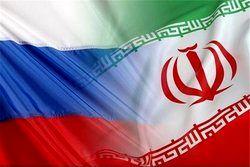 امضای ۱۰ سندهمکاری بین ایران و روسیه
