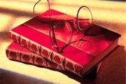 ایرانیها واقعا کتاب نمی خوانند؟