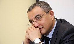 نخستین همایش کارشناسی کشورهای آسیای مرکزی در «تاشکند» برگزار میشود