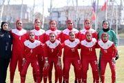 ۳۰ فوتبالیست به اردوی ملی دعوت شدند