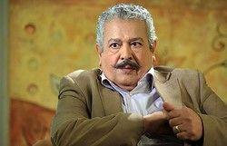 بازگشت بازیگر مشهور برای همیشه به تهران