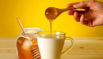 عسل؛ معجونی که خواص آن شما را از پزشک بی نیاز میکند/ عسل، معجون شفابخش