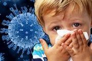درد گوش یکطرفه و سرگیجه از علائم جدید ویروس کرونا/ علائم آلرژی را بشناسید