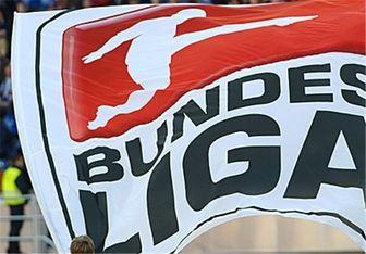 دور شدن اینتراخت فرانکفورت از لیگ قهرمانان اروپا