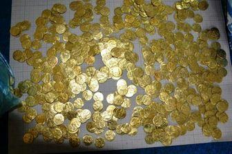 امیدواری به کاهش قیمتها در بازار طلا و سکه