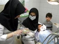 تمدید مهلت ثبتنام آزمون بورد دندانپزشکی ۹۱