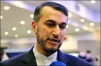 ایران آزادی فوری دیپلمات ربوده شده در یمن را خواستار شد