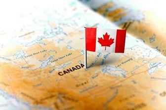 تعطیلی 3 کنسولگری ونزوئل در کانادا