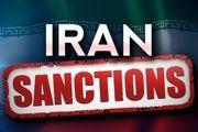 بار تحریمهای ترامپ روی دوش دانشجویان ایرانی