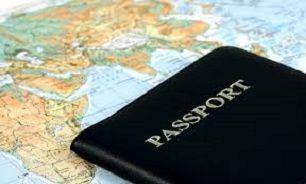 جزییات دستگیری جاعلان روادید با ۱۷۵ ویزای جعلی