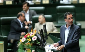 حاشیه های جالب استیضاح اولین وزیر روحانی