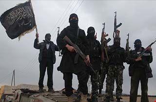 انتخاب سرکرده جدید داعش در جنوب شرق آسیا