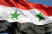 تحریم پسر ۱۸ ساله بشار اسد توسط آمریکا