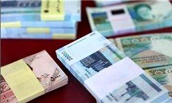 یارانه کارگران ایرانی شاغل در حاشیه خلیج فارس حذف نمیشود