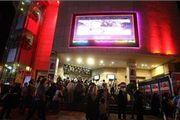 اکران در سینمای ایران هیچ قانونی ندارد