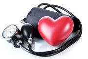 عدد فشار خون مناسب هر سن چقدر است؟