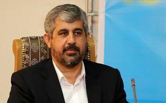 استان اصفهان، استان معین پیشتاز تهران در حوادث طبیعی بزرگ