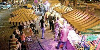 مخالفت فرماندار تهران در خصوص اجرای طرح زیست شبانه در ایام کرونا