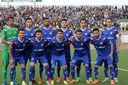 واکنش مالک باشگاه داماش گیلانیان به دستور وزارت ورزش