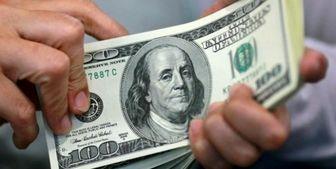 نرخ ارز آزاد در 27 خرداد 99 / روند صعودی نرخ دلار ادامه دارد