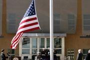 آمریکاییها عجولانه و به شکلی نامفهوم در پی بستن سفارتند