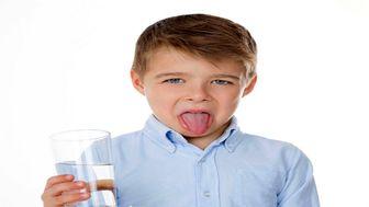 7 عاملی که باعث تلخی دهان می شوند