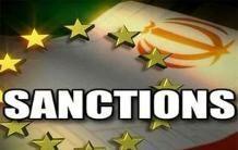 آمریکا سپرده های ایران را آزاد می کند