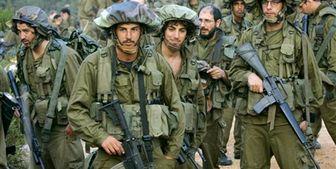 ترس جدید صهیونیستها از حزب الله
