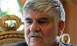 هاشمی از حزب کارگزاران استعفا داد
