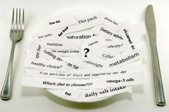 بهتر است این مواد غذایی را نخورید!