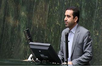 تیم اقتصادی دولت سردرگم و بی برنامه است/روحانی فورا کابینه را ترمیم کند