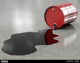 بورس انرژی بدون نفت ماند