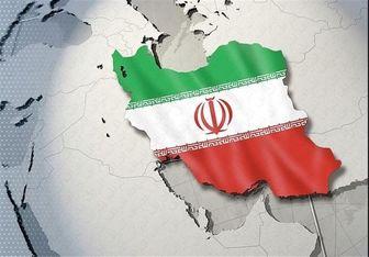 ایران در میان ۱۰ کشور نخست پذیرای بیشترین تعداد پناهندگان است