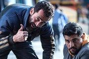 بازیگر محبوب سریال «پدر» با «ژن خوک» به سینماها برمی گردد