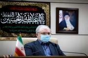 تهران، تنها راهگشای مشکلات بهداشتی و درمانی نیست