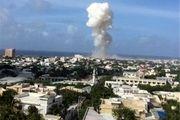 انفجار خط لوله 60 نفر را در نیجریه کشت
